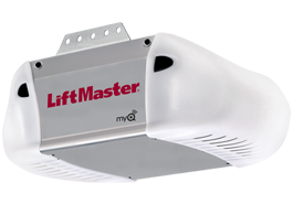 Liftmaster 8365 Garage Door Opener