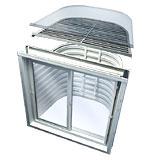 Boman Kemp Window System