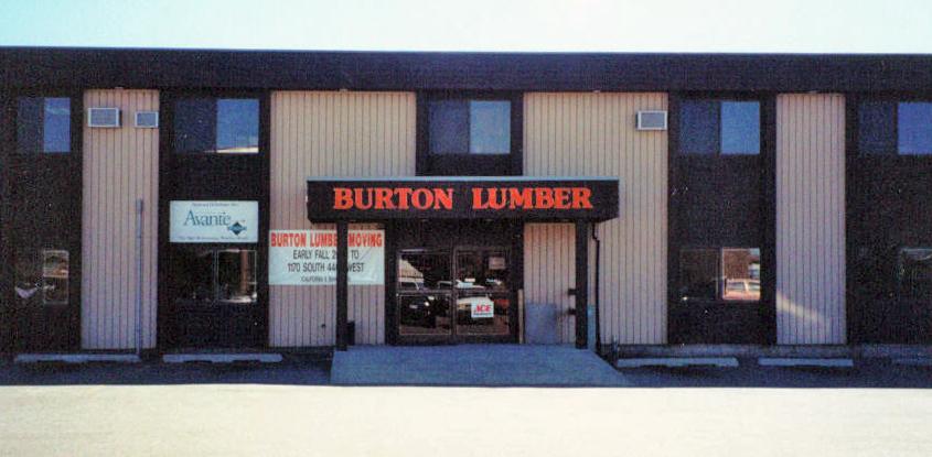 Burton Lumber Photos  Building Supplies. Mid Century Doors. Dresser. Valspar Paint Reviews. Country Dining Room. Wood Vanity Top. Nautica Bedding. Bliss 101. Ledgestone Fireplace