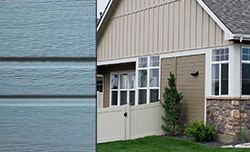 Collins TruWood-cottage-lap-siding