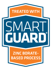 LP Smartside - Smart Guard Process