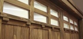Traditional-Clear Cedar-V-Groove2