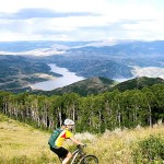 Heber Valley Mt-Bike