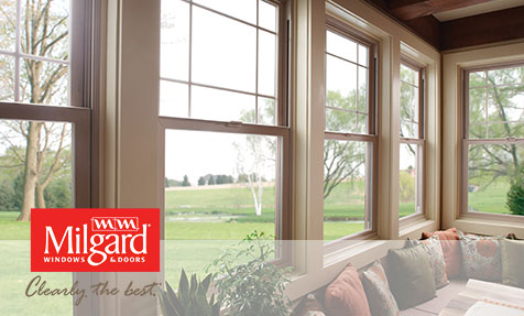 windows,milgard windows,cascade windows