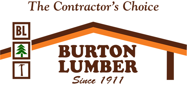 Burtonlumbergreenlogo600x272  Building Supplies. Bathroom Vanities. Ceiling Mounted Rain Shower Head. Shower Towel Bar. Copper Pendant Light. Bathroom Remodel Pictures. Granite Window Sill. Gray Leather Sectional Sofa. Country Cabins