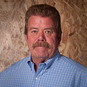 Dave Killian - Account Manager