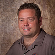 Kyle Kunz - Account Manager Burton Lumber Lindon