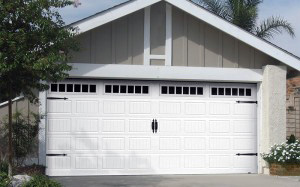 Signature   Select Collection. Signature. Martinu0027 Garage Doors Signature  Model Offers A ...