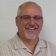 Robert Gengler - Account Manager
