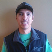 Tom Archuletta - Doorshop Manager