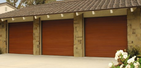Wayne dalton garage doors building supplies - Wayne dalton garage door panels ...