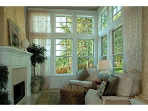 milgard windows utah sliding milgard windows doors products stand up while standing out milgard windows building supplies