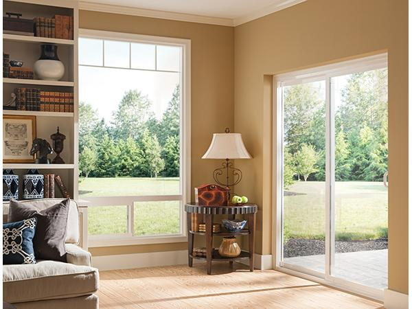 milgard windows utah doors burton lumber choose window and door thats reflection of you milgard windows building supplies