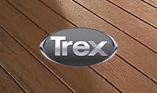 Trex Decking Utah