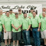 2015-Salt-Lake-City-Open-Burton-Lumber-Team