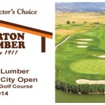 Burton-Lumber-Golf-Tournament-2014