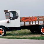 Burton-Lumber-Original-Delivery-Truck