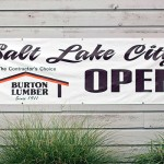 Burton-Lumber-Salt-Lake-City-Open-2015