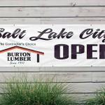 Burton-Lumber-Salt-Lake-City-Open-2015