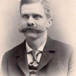 Burton Lumber Utah Historical Photo 00