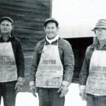 Burton Lumber Utah Historical Photo 03