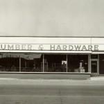Burton Lumber Utah Historical Photo 08
