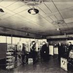 Burton Lumber Utah Historical Photo 09