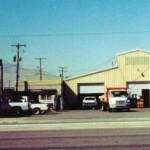 Burton Lumber Utah Historical Photo 11