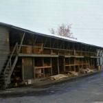 Burton Lumber Utah Historical Photo 12