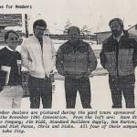 Burton-Lumber-Utah-Historical-Photo-1986
