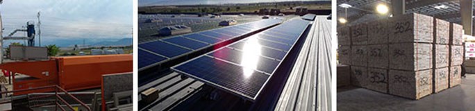 Energy Conservation Leader in Utah