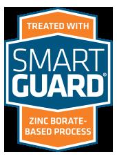LP Smartside - Smart Guard Process