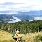 Heber Valley Mt-Bike