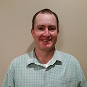 Jason Price - Account Manager Burton Lumber Heber City
