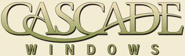 Cascade Windows - Burton Lumber