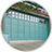 Martin Garage Doors provide Perfect Match