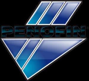Premium Blue Label Penofin
