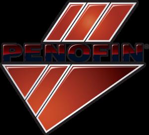 penofin-ultra-premium red label