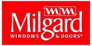 milgard-logo