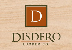 Disdero Imported Hardwood Decking