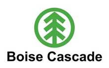 Boise Cascade Mill