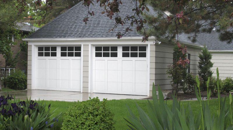 carriage-house-garage-doors-1