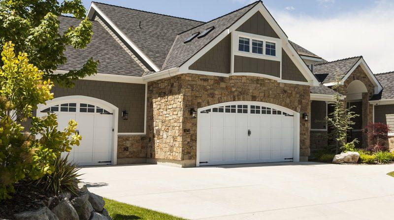 carriage-house-garage-doors-3