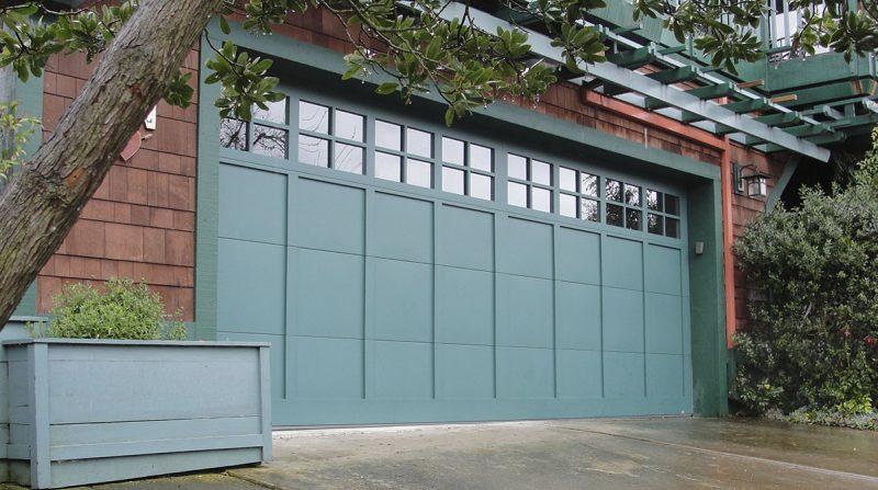 carriage-house-garage-doors-8