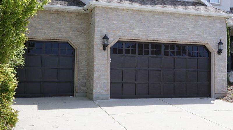 cheaper-garage-door
