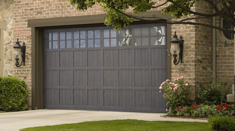 pinnacle-garage-doors-2