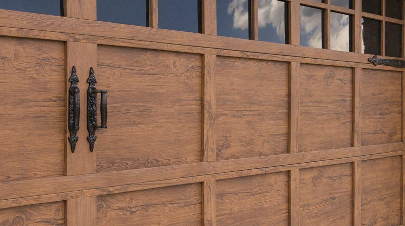 pinnacle-garage-doors-3