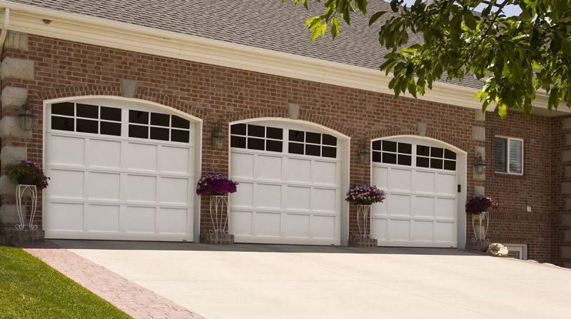 pinnacle-garage-doors-5