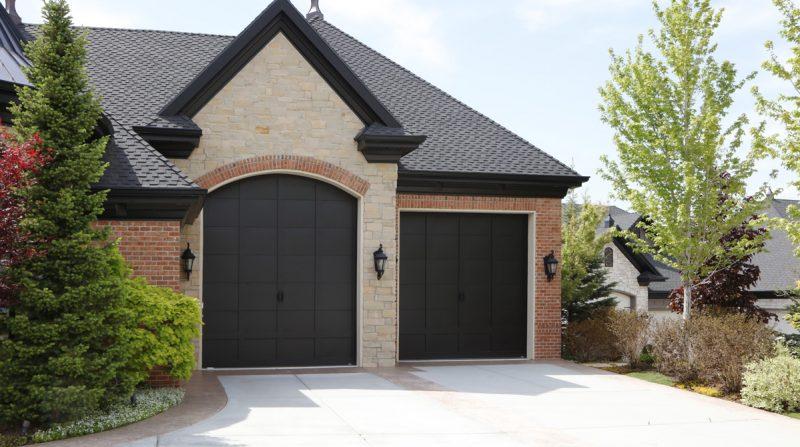 top-rated-garage-door