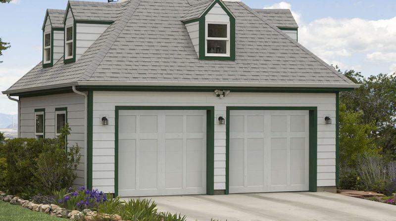 wood-garage-doors-1